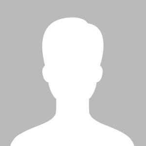 Profilbild von CV53