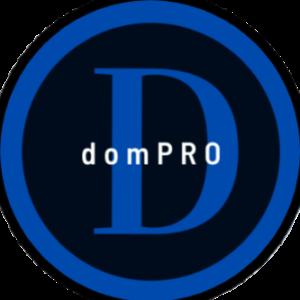 Profilbild von domPRO