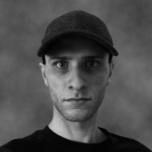 Profilbild von Plexis
