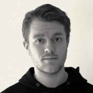 Profilbild von O.KEY