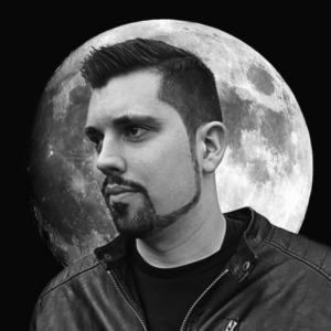 Profilbild von Moonerium