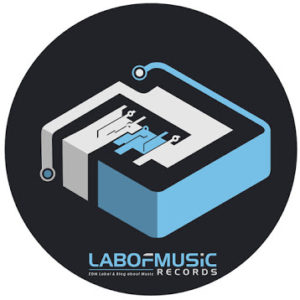 Profilbild von labofmusic-records