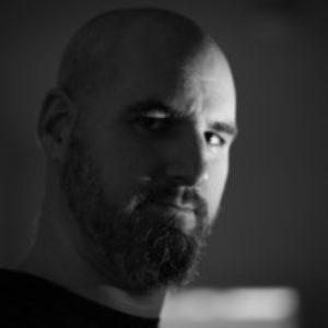 Profilbild von Suplifth