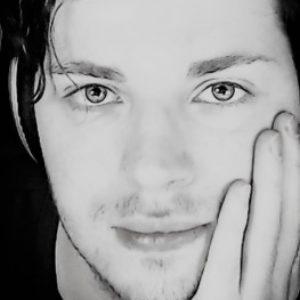 Profilbild von NiclasKrachen