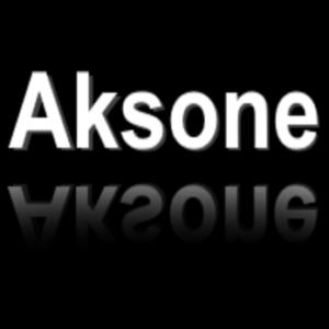 Profilbild von Aksone