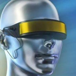 Profilbild von trancer-one