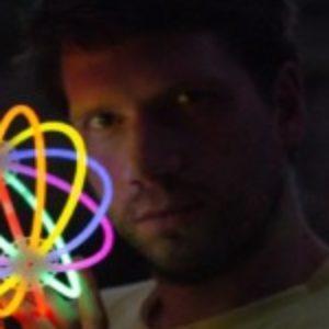 Profilbild von Gimbal