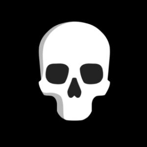 Profilbild von morsmortis