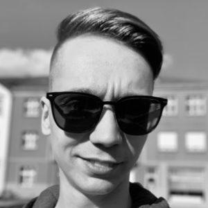 Profilbild von DJSW77