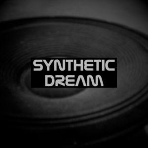 Profilbild von SyntheticDream