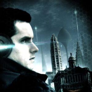 Profilbild von MellowSonic
