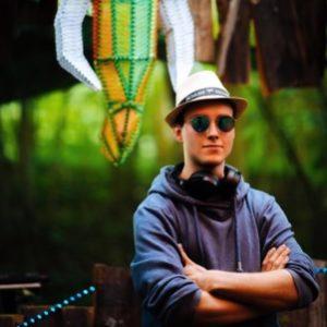 Profilbild von MadRick_Music