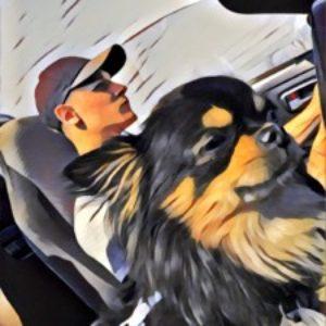 Profilbild von Lippi