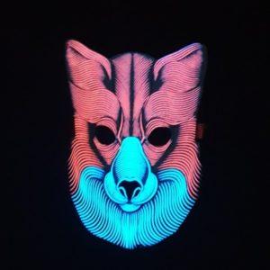Profilbild von Woask