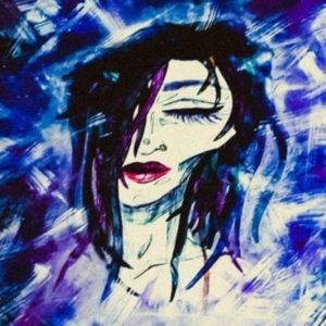 Profilbild von Das_Gespenst