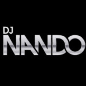 Profilbild von nando175