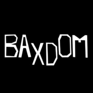 Profilbild von Baxdom