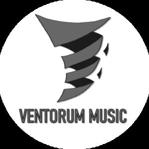 Profilbild von Ventorum