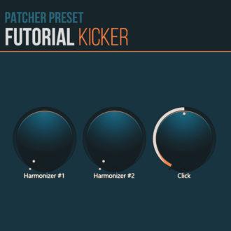 Futorial Kicker