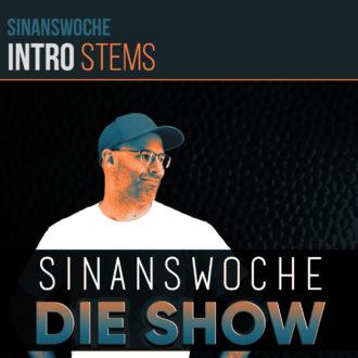 SinansWoche - Intro